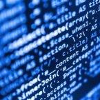 Test und Releasemanagement für entwickelte Software