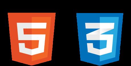 Modernes Webdesign in Zwickau, Chemnitz und Umgebung