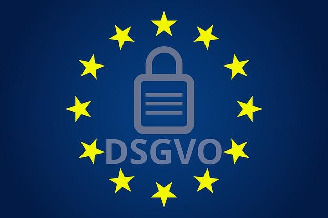 Wie DSGVO umsetzen? Was genau ist zu tun?