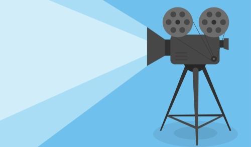 Mit ffmpeg Videos ohne Qualitätsverlust umwandeln oder konvertieren